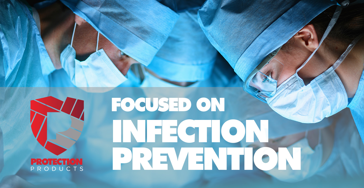 sitebanner-infectioncontrol